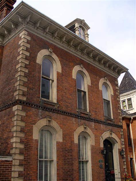 balfour house balfour house 28 images balfour house 1835 vicksburg mississippi mississippi