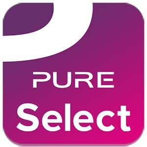 design home apk pure pure select android apps on google play