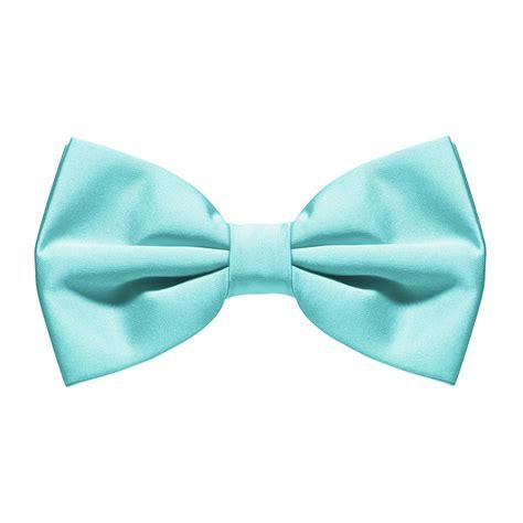 tiffany blue tiffany blue bow tie pre tied suspenderstore