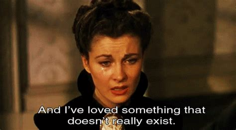 film quotes gone with the wind gone with the wind movie quotes pinterest