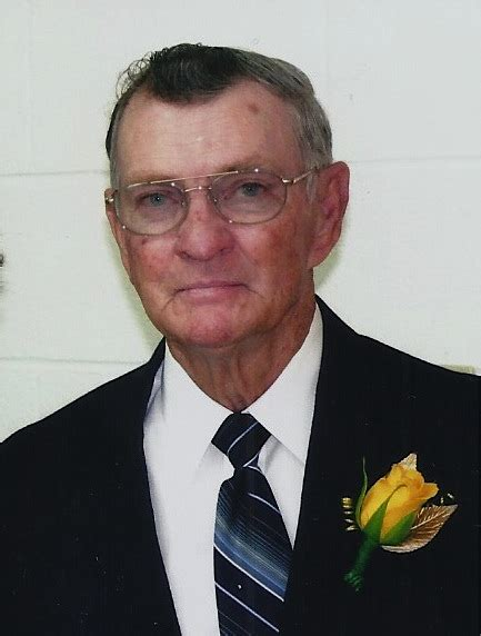 obituary for david guest book peacock funeral
