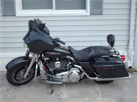 sundowner touring seat glide new 08 up sundowner glide stiching seat harley