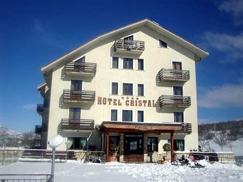 a roccaraso hotel cristal roccaraso offerte albergo cristal roccaraso
