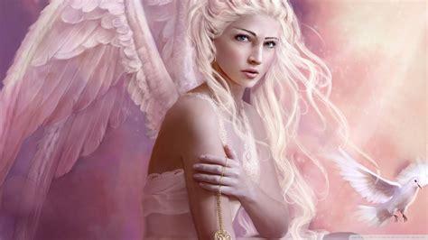 wallpaper girl angel download angel girl wallpaper 1920x1080 wallpoper 445654