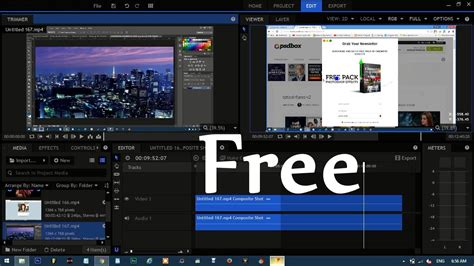 free download mp4 video editing software full version dvd to mp4 converter free download full version mac