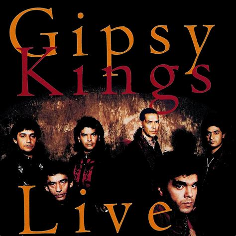 volare gypsy kings gipsy kings ジプシーキングス volare the very best of gipsy