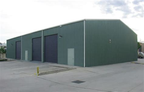 Shed For Lease by Commercial Workshops For Sale Large Steel Commercial