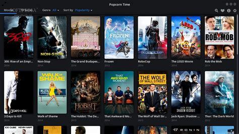 lucy film ita download utorrent the lego movie ita download utorrent for mac progracific