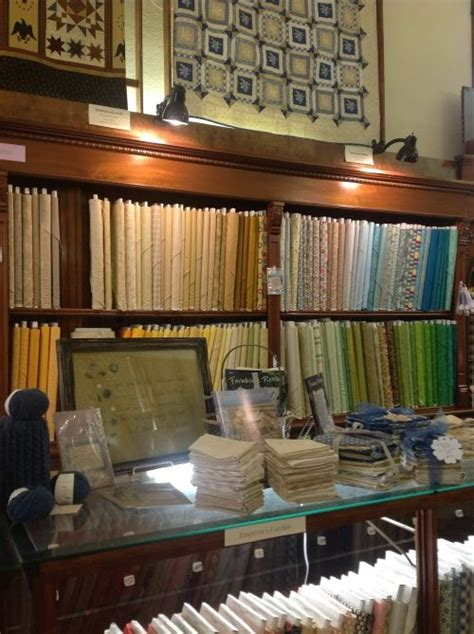Quilt Shops In Rogers Arkansas the rabbit s laire in historical downtown rogers arkansas