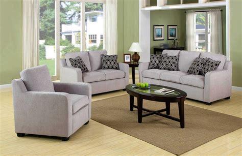 macys living room furniture macy s living room furniture 60 with macy s living room