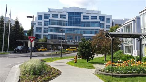 Providence Hospital Anchorage Detox by Providence Alaska Center Anchorage Ak Yelp