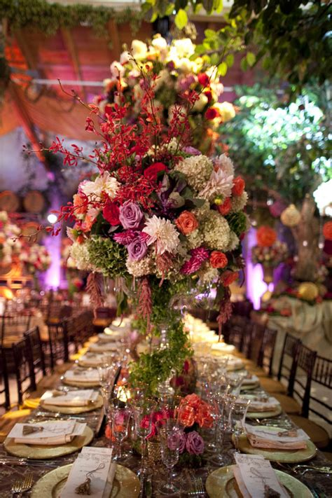 David Tutera Wedding Decorations by David Tutera Wedding Inspiration On David