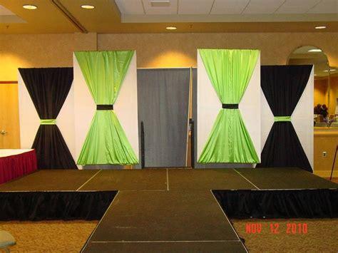 ideas  curtains church stage design pinterest