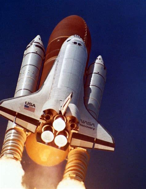 Casing Iphone 6 Plus Harley Logo rocket blasting into space