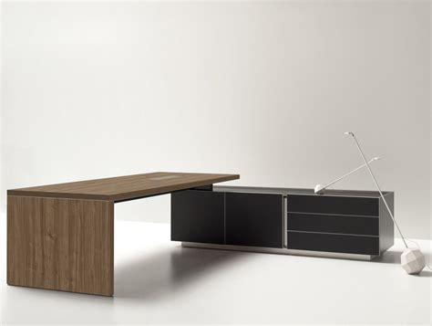 Balma Ostin Executive Office Desk With Accessories Executive Office Desk Accessories