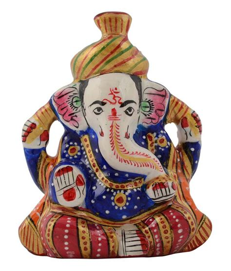 handicrafts for home decoration rajrang brown handicrafts wooden home decor best price in india on 15th february 2018 dealtuno