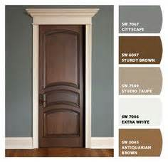 restoration hardware paint custom color match graphite paint colors colors