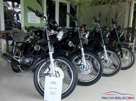 Reed Valvr Assy Harmonika Rx King Orginal Yamaha yamaha rx115 owners fan club general motorcycle discussion pakwheels forums