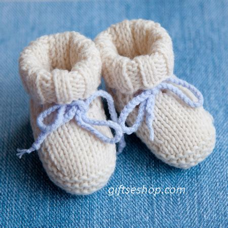 knitting booties for babies patterns free baby booties ugg free knitting pattern gifts shop