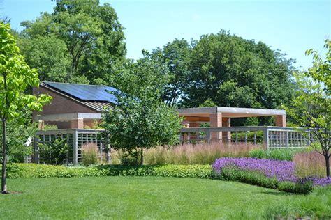 Hotels Near Chicago Botanic Garden Hotels Near Chicago Botanic Garden Hotels Near Chicago Botanic Garden Sheraton Chicago