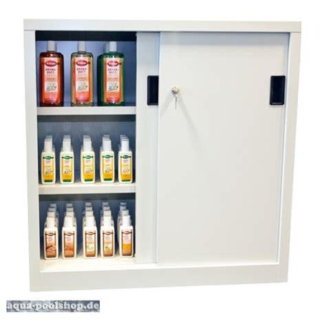 Wandschrank 40 Cm Tief by Badezimmer Schrank Cm Tief Badezimmerschrank Kaufen