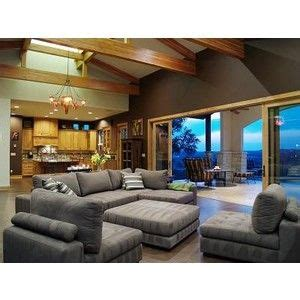 hgtv rate my space living rooms 27 best images about htvs rate my space the best from