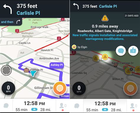 free waze app for android from weather and whatsapp to bt wi fi the best free apps for your android smartphone bt