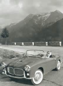 Fiat Spider 1960 Fiat 1200 Spider Specs 1957 1958 1959 1960
