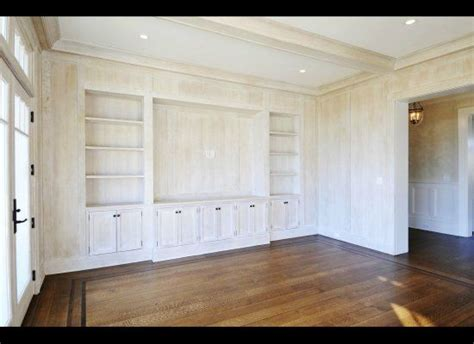 whitewashed wood paneling white washed paneling for the home pinterest