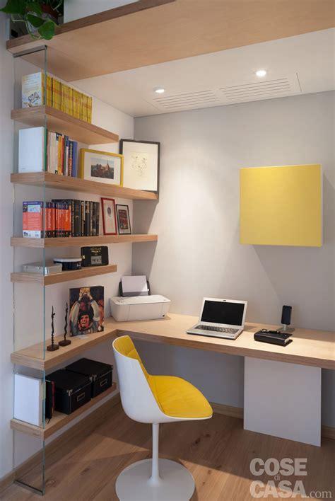 scrivanie studio casa scrivanie per studio casa 28 images scrivania per