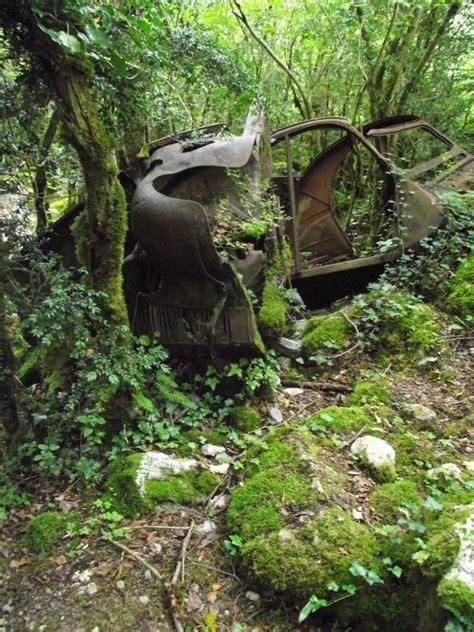 Cote De Travail 2844 by Vu Sur La Route Des Vacances Ou Du Travail
