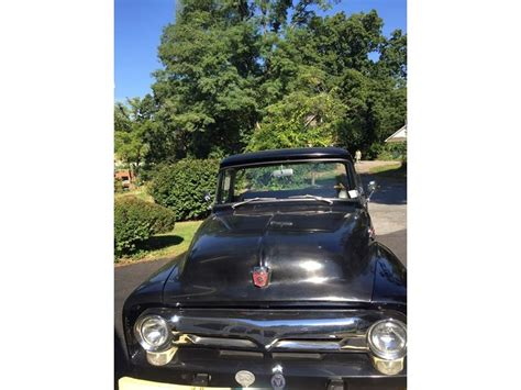 good deals    cars   york  owner adult