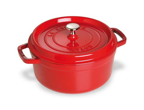 le creuset pot le creuset vs staub cookware ebay