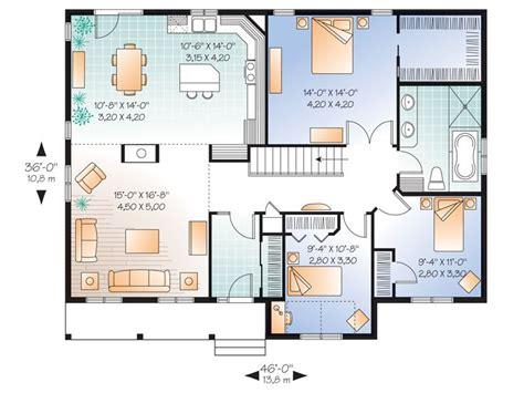 plan 027h 0141 find unique house plans home plans and floor plans at thehouseplanshop com plan 027h 0207 find unique house plans home plans and