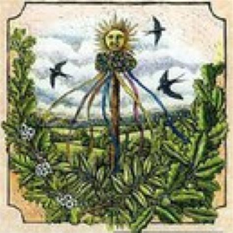 may day on pinterest may days beltane and may day history beltane may day folklore fairy tale myth and ballad