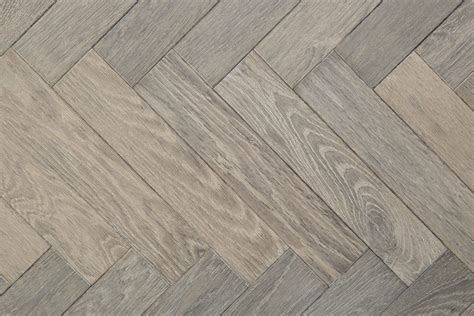 Silver Woods 3 3 oak floor product silver washed parquet
