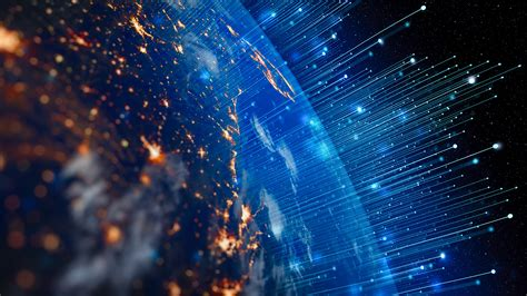 businesses feel   tech curve acquisition international