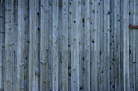 desain background struktur gambar tekstur lantai garis biru latar belakang