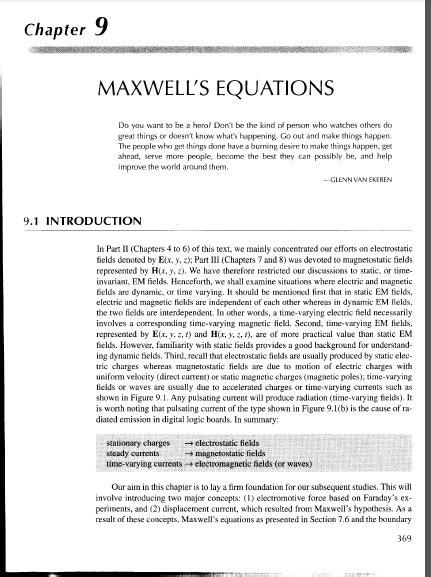 persamaan maxwell berbagi ilmu