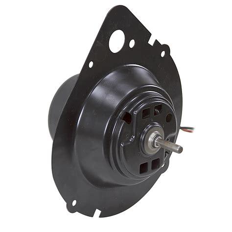 12 volt fan motor 12 volt dc 3725 rpm wilson fan motor 93 38 1048 dc fan