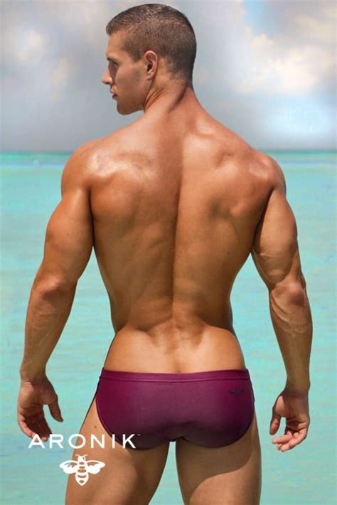 84 best dan rockwell images on pinterest speedos sexy 238 best images about aronik on pinterest models swim