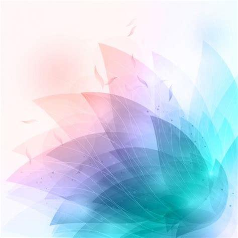 imagenes de corazones abstractos fondo moderno abstracto vector gratis fondos