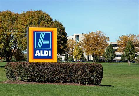 aldi foods inc corporate headquarters eriksson