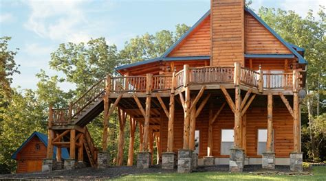25 best images about high rock log cabin vacation rentals