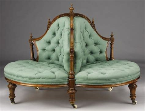 victorian furniture stores 1000 images about victorian and victorian style furniture