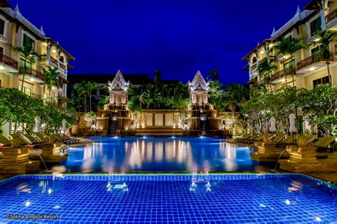 Cambodia All Siem Reap Hotels All Hotels In Siem Reap