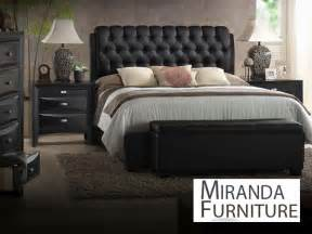 Black Bedroom Sets King King Bedroom Sets Master Bedroom Design Ideas
