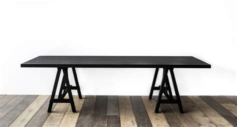 xvl toronto dining table areabaxtergarage