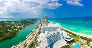 miami tops list as rudest city in america wsvn 7news miami news weather sports fort