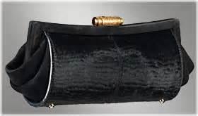 Tods Pochette Clutch Handbag by Tod S Scala Pochette Sera Purseblog
